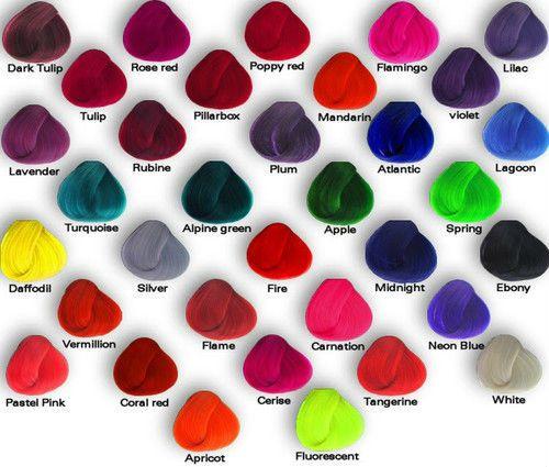 La Riche Directions Hair Dye Colour - Bright Funky Colours , Find Complete Details about La Riche Directions Hair Dye Colour - Bright Funky Colours,Directions Hair Dye from Hair Dye Supplier or Manufacturer-DIRECT WHOLESALE LTD