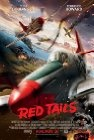 check it out: Tail Movie, Movie Posters, African American, Tuskeg Airmen, Tail 2012, Red Tail, American Pilots, Redtail, Favorite Movie