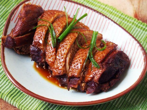 die besten 25 chinese duck recipe ideen auf pinterest beste entenrezept entenbraten und. Black Bedroom Furniture Sets. Home Design Ideas