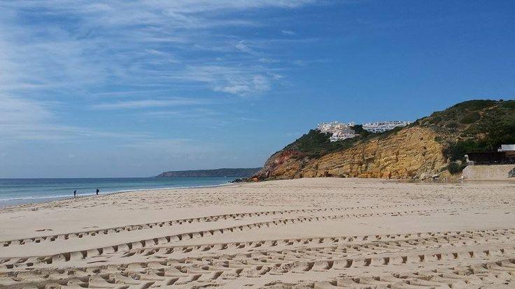 praia 24.03.14