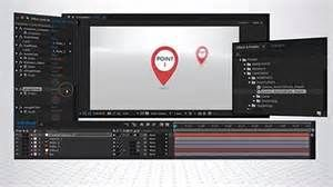 Search Fast camera movement after effects. Views 13125.