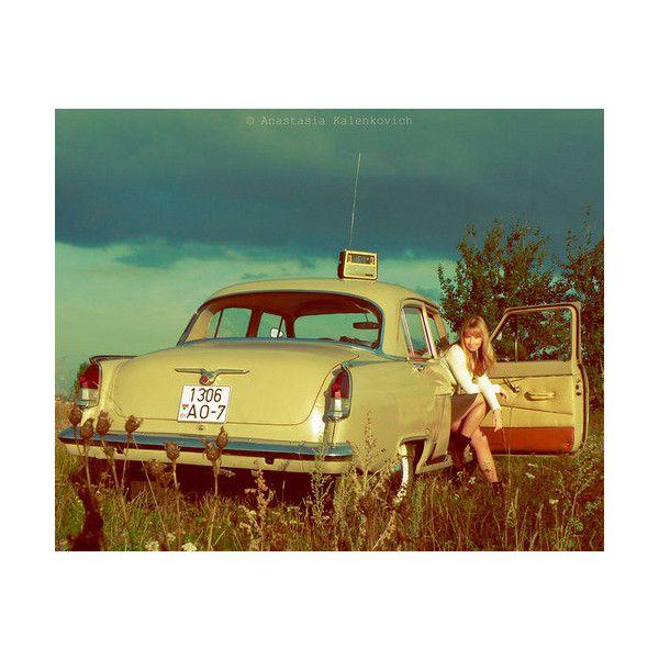Daihatsu Car Wallpaper: 25 Best GODS PROMISES 365 Images On Pinterest