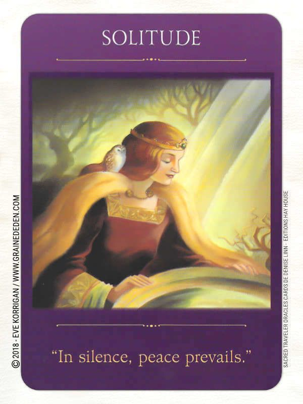 Oracle Divinatoire, Oracle Deck, Tirage Tarot, Angel Guidance, Tarot  Astrology, Angel b7304488e9ce