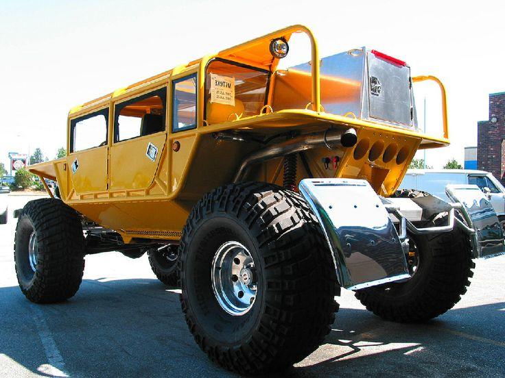 Trucks Street Race Cars That Look Like Cool Trucks Tremek Car