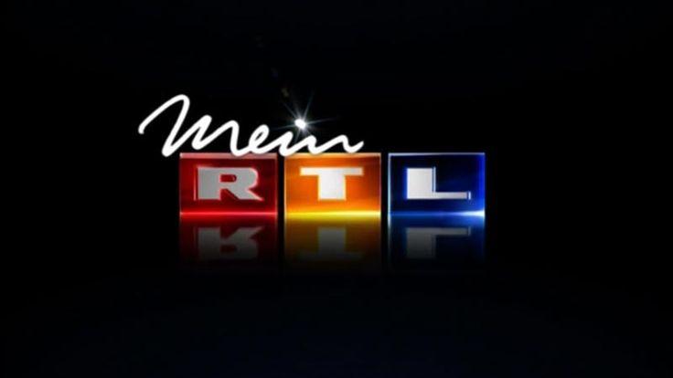 #RTL #Programm 2013/2014: Die #Shows in der neuen Saison › Stars on TV