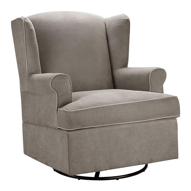 Mejores 17 imágenes de Nursery chair en Pinterest | Planeadores ...