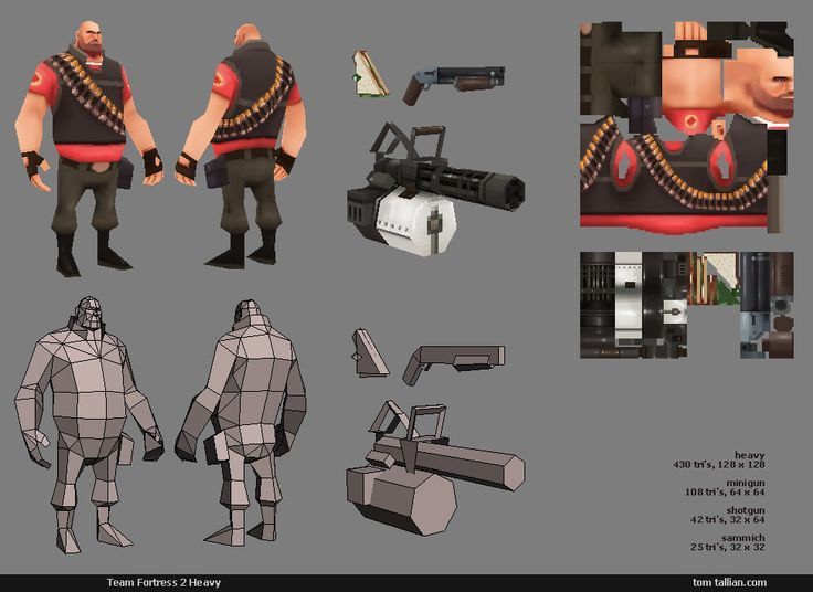 soldier low poly - Buscar con Google