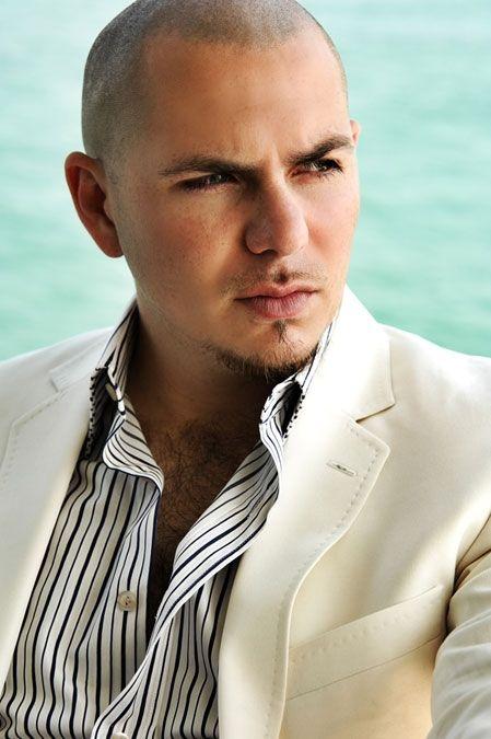 Google Image Result for http://images5.fanpop.com/image/photos/25100000/Pitbull-pitbull-rapper-25106329-449-675.jpg