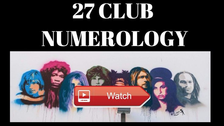 Numerology Speaks Club Numerology Weird Number Patterns  Please Visit My Website How to Add Expression Number How To Add LifeNumerology Name Date Birth VIDEOS  http://ift.tt/2t4mQe7  #numerology