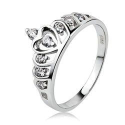 moandy-jewelry-925-sterling-silver-womens-fashion-rings-crown-princess-queen-heart-inlay-cubic-zirconia-white-us-size-7-5