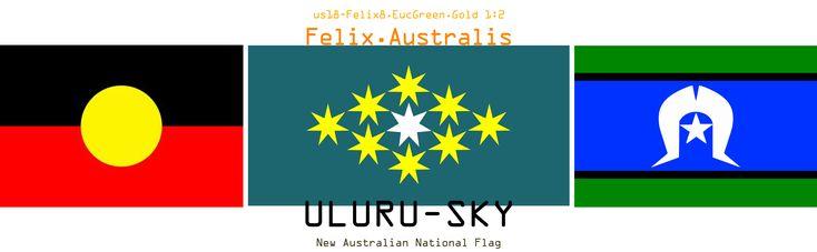 The 25+ best Australian flags ideas on Pinterest   Australia flag ...