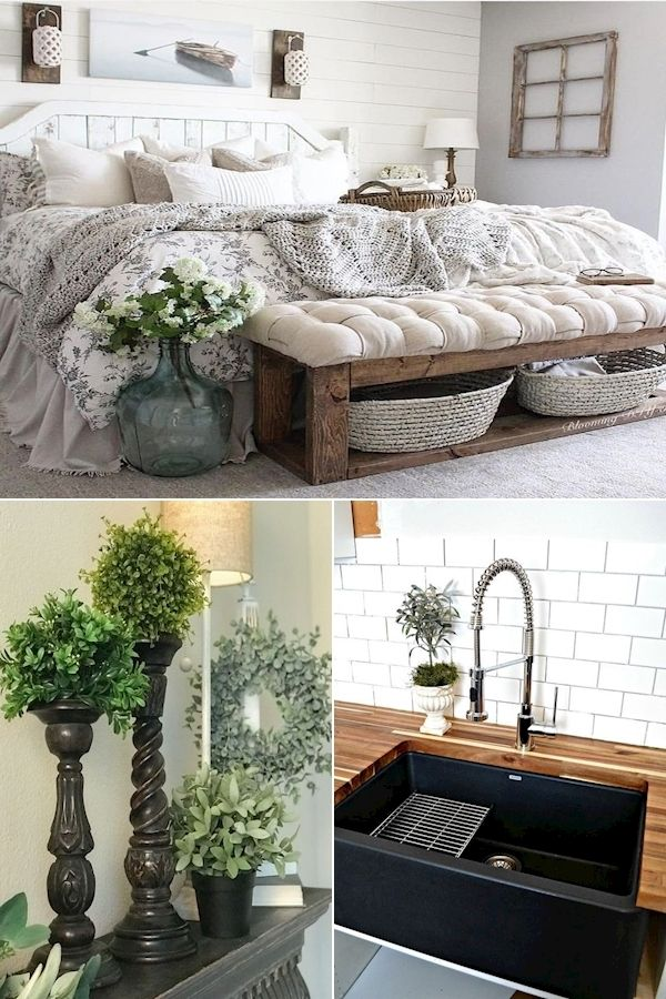 Residential Contractor Improve House Home Improvement Dvd Bedroom Furniture Living Room Furniture Online Home Decor