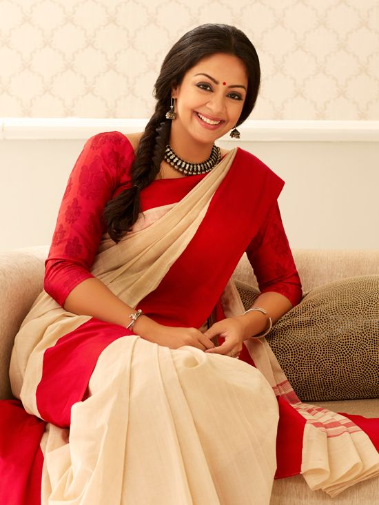 Jyothika-Latest-Photoshoot-Images-Gallery-2.png (550×733)