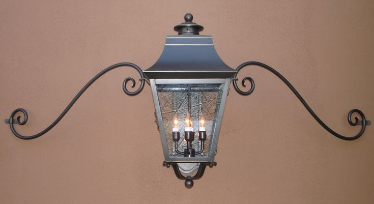 Best 25+ Outdoor garage lights ideas on Pinterest Exterior garage lights, Garage light ...