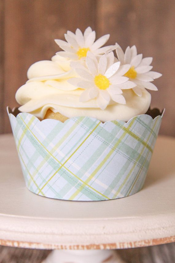 75 best images about (Easy) Fancy Cupcakes on Pinterest ...