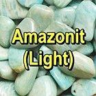 AMAZONIT LIGHT