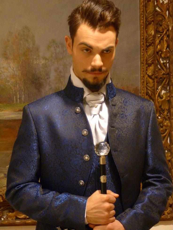 Matrimonio Uomo Da Solo : Migliori idee su abiti da uomo pinterest vestiti