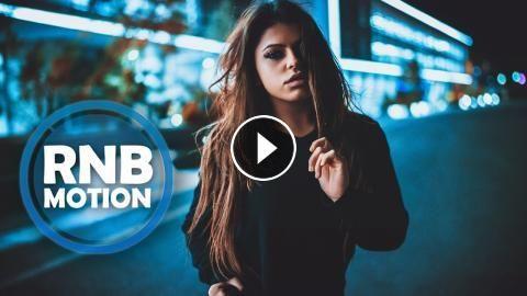 New Hip Hop RnB Urban Songs Mix 2016 | Top Hits 2016 | Black Club Party Charts - RnB Motion: The New Best Hip-Hop, R&B, Urban & Trap Music,…