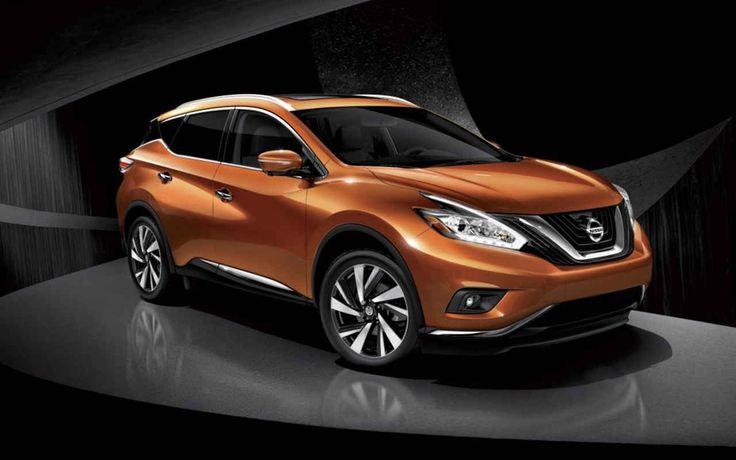 2018 Nissan Murano Platinum Changes, Redesign and Release Date   http://www.2017carscomingout.com/2018-nissan-murano-platinum-changes-redesign-and-release-date/