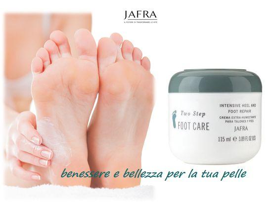 crema intensiva piedi mantiene morbidi e toglie i duroni !!