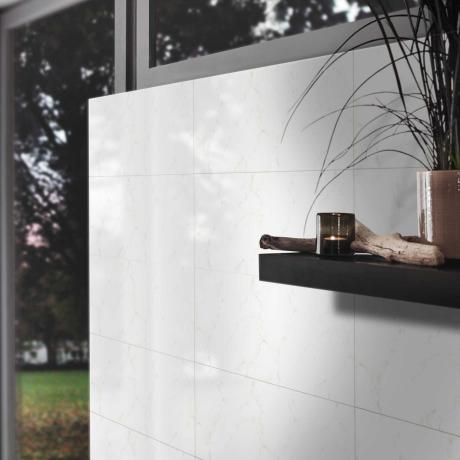 Best 25 Grey Marble Bathroom Ideas On Pinterest Grey