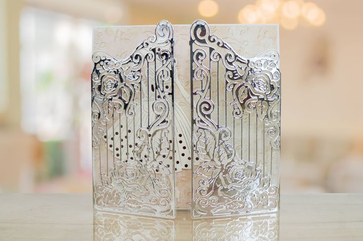 Gateway To The World Collection by Tattered Lace.  For more information visit: www.tatteredlace.co.uk