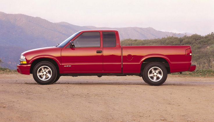 Used Chevy S10 Pickup Trucks For Sale Today  http://www.cars-for-sales.com/?p=15113  #ChevroletS-10pickuptrucksforsale #ChevyOnlineListings #ChevyOnlineSource #ChevyS10ForSale #ChevyS10Listings #S10Chevrolet #UsedChevyS10PickupTrucksForSaleToday