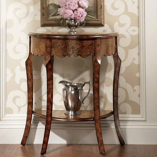 Foyer Table Bed Bath And Beyond : Best images about bombay company on pinterest striped