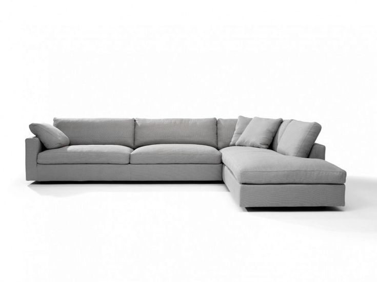 Modular corner sofa based what you want : S3NET – Sectional sofas sale