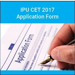 IPU CET Application Form 2017 – Apply Online till May 1 #ipu #cet #2017 #application #form, #application #form #of #ipu #cet #2017, #ipu #cet #2017 #registration, #ipu #cet #application #form #2017 http://spain.nef2.com/ipu-cet-application-form-2017-apply-online-till-may-1-ipu-cet-2017-application-form-application-form-of-ipu-cet-2017-ipu-cet-2017-registration-ipu-cet-application-form-2017/  # IPU CET Application Form 2017 IPU CET Application Form 2017 – The Application Form of IPU CET 2017…