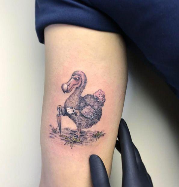 Tattoo Ideas Under 100: 100+ Tattoo Designs Women Just Can't Resist
