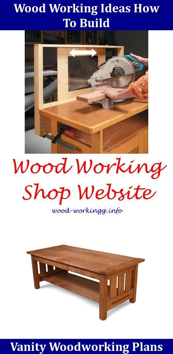 Woodworking Plans For Pool Cue Rackswoodworkingprojects Conference - Conference table signs