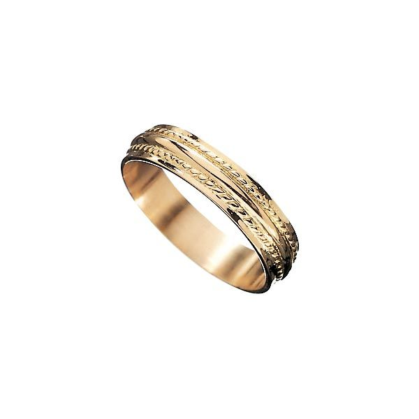 RING  Material: 18 carat gold or 18K white gold