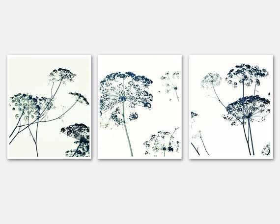 Black and White Photography Set 8x10 Botanical Minimal loft Wall Decor gift for him for trendy man, wall art, express shipping