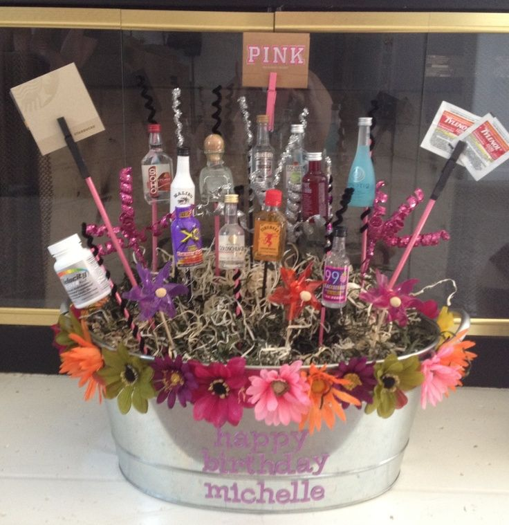37 Best Images About Gift Baskets On Pinterest
