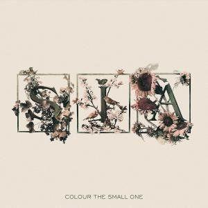 Colour The Small One -   Sia , tylko w empik.com: 35,99 zł. Przeczytaj recenzję Colour The Small One. Zamów dostawę do dowolnego salonu i zapłać przy odbiorze!