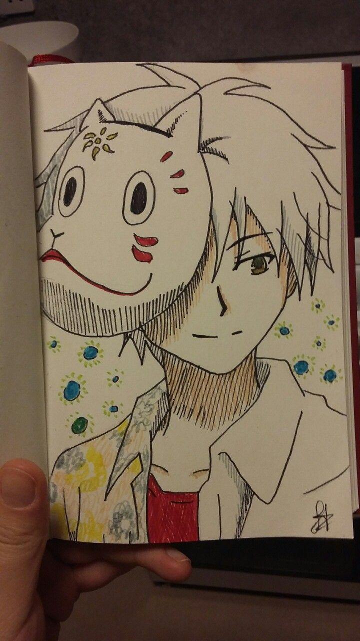 One Of My Favorite Anime Movies Ever Hotarubi No Mori E