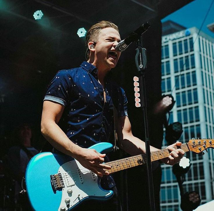 2121 Best Hunter Hayes Images On Pinterest Hunter Hayes Country