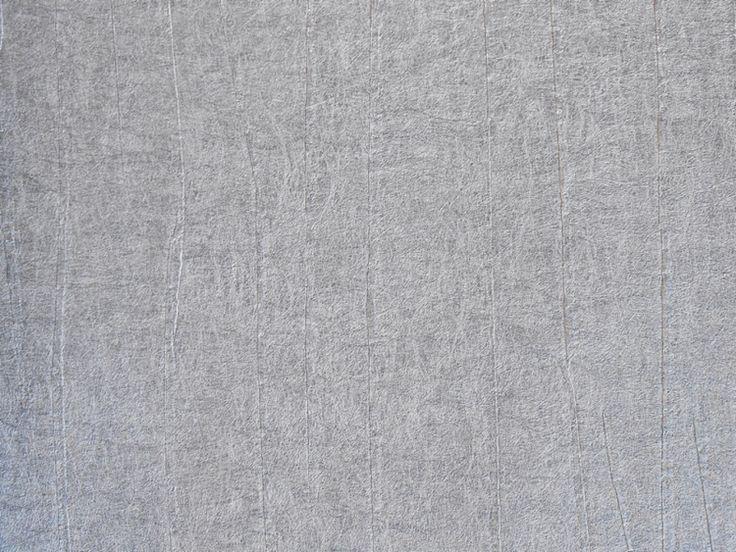 Raffia Quartz 0cm