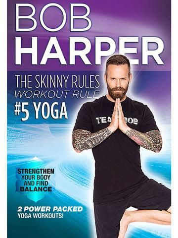 The Best Yoga DVDs of 2014 -- Yoga Exercise DVD Reviews | Fitness Magazine