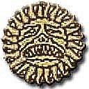 Mitras foi: nascido de uma virgem no solstício de inverno --- freqüentemente 25 de dezembro no calendário Juliano (o imperador Aureliano declarou o dia 25 de dezembro como o nascimento oficial de Mitras em 270 d.C.) --- e assistido por pastores que trouxeram presentes; cultuado nos Domingos; mostrado com uma nuvem ou halo em volta da cabeça; diz-se ter feito uma última ceia com seus seguidores antes de retornar ao seu pai.;