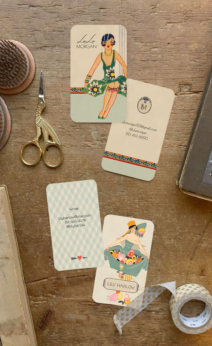 8 best Other Business Card ideas images on Pinterest | Card ideas ...