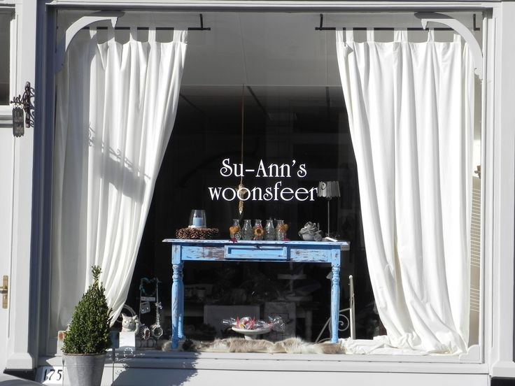 my store ..in 2011..styled by christine d for su-ann's woonsfeer