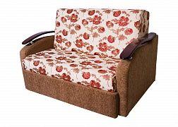 Кресло-кровать Рондо от интернет-магазина мебели «Мебель для Всех»