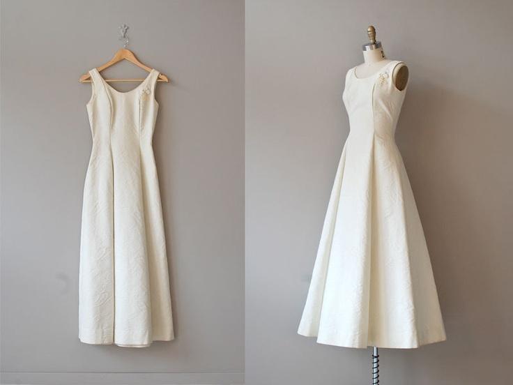 1000+ Ideas About 60s Dresses On Pinterest