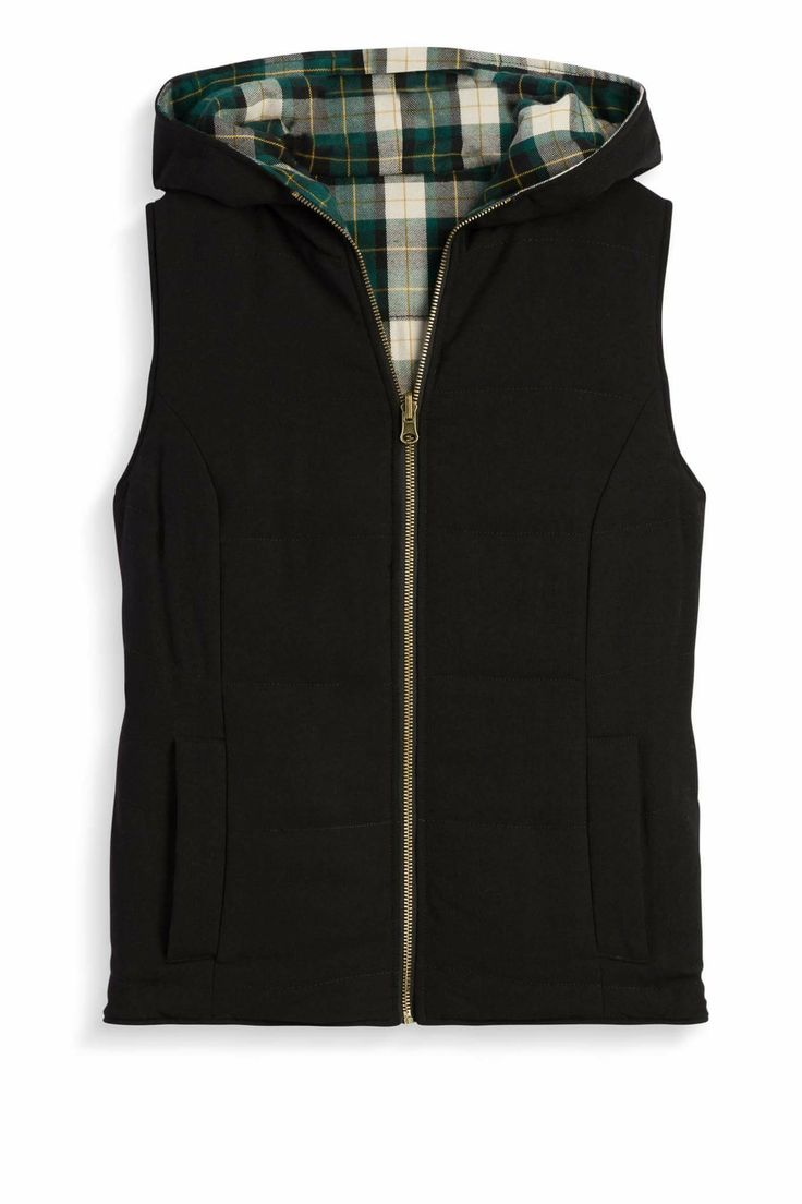 Idk, never owned a vest.....
