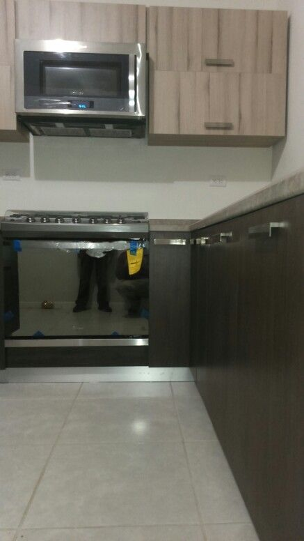 Pvc Kitchen Cabinets Wengue