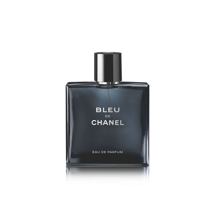 BuyCHANEL BLEU DE CHANEL Eau De Parfum Spray, 50ml Online at johnlewis.com