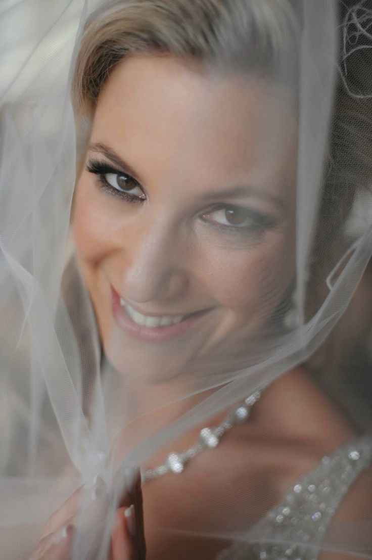 32 best weddings by kelly-jean images on pinterest | hair and