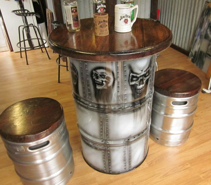 17 Best Images About Bar On Pinterest Beer Food Wine